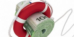 Un prêt pour financer les entreprises situées dans les quartiers prioritaires
