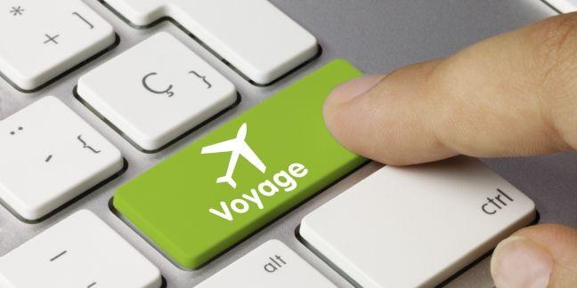 Voyage d'affaires: peut-on joindre l'utile à l'agréable ?