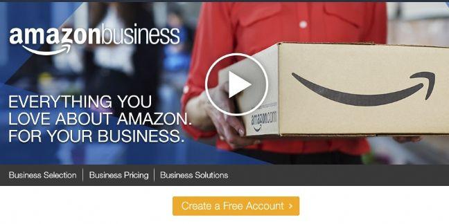 [Tribune] La révolution Amazon