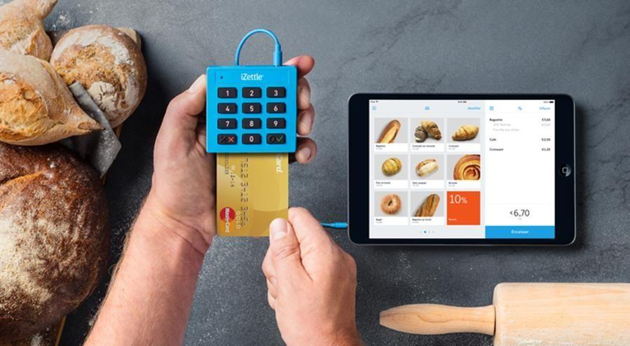 Téléphone sexe pas de carte de crédit