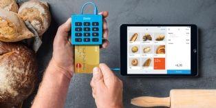 Quand le smartphone devient un terminal de paiement