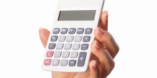 4 méthodes pour évaluer le prix de votre entreprise