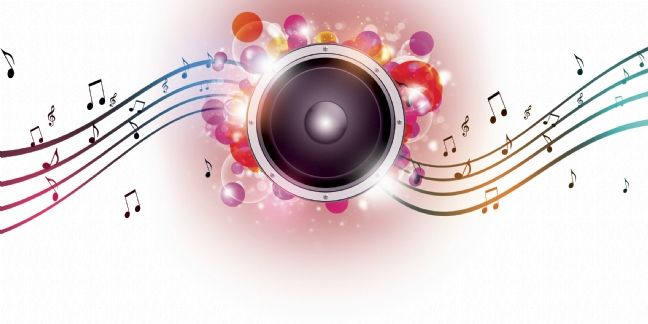 Miser sur la musique pour mieux vendre
