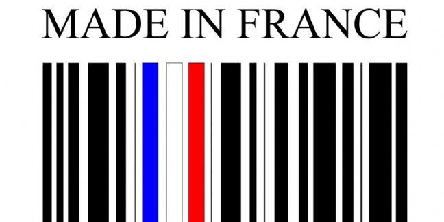 Les nombreux atouts de la France à l'export