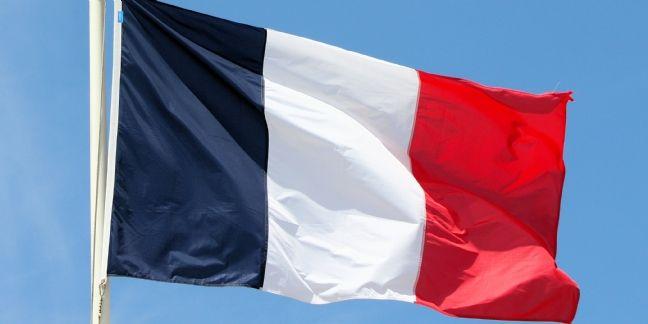 [Enquête] PME françaises, le monde vous appartient
