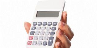 Combien vaut votre entreprise?