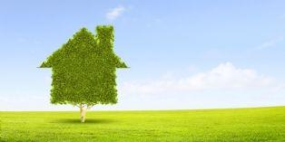 Transition énergétique: une charte pour anticiper les besoins en formation des acteurs du bâtiment