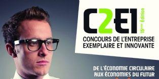 La JCEF ouvre les candidatures pour son Concours de l'entreprise exemplaire et innovante de l'année