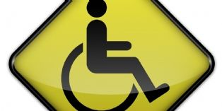 Accessibilité : un levier business à saisir