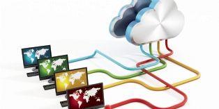 [Tribune] Cloud : quelles solutions pour rattraper le retard des PME françaises ?