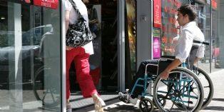 Travaux d'accessibilité : 4 points pour remplir votre Ad'Ap