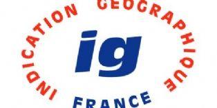 Lancement des indications géographiques pour les produits manufacturés