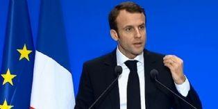 Loi Macron : pas de compromis entre députés et sénateurs