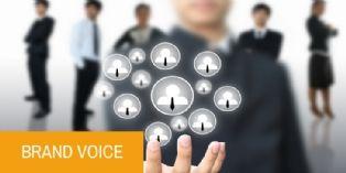 L'externalisation commerciale, une solution pour les PME pour garantir leur stratégie marketing.