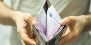 [Tribune] Comment céder son capital dans une société ?