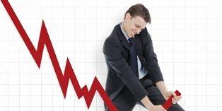 Les PME gèrent leurs risques de manière instinctive