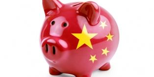 """""""Acceleratech China"""": un programme Bpifrance qui veut accélérer le développement des PME en Chine"""