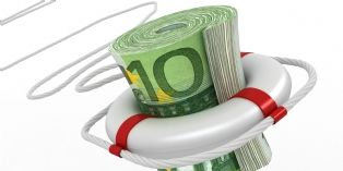 Coface lance une offre d'assurance-crédit pour les PME