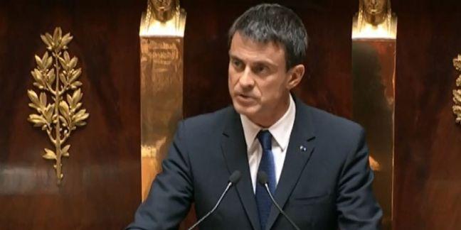 Loi Macron : ce qu'il faut retenir de la nouvelle version du texte