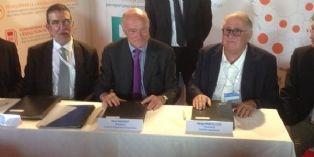 Partenariat AGEFA PME, CGPME Aquitaine et région Aquitaine pour l'apprentissage
