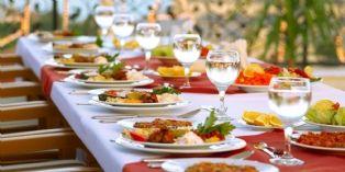 Bpifrance lance un nouveau prêt dédié aux restaurateurs