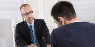 [Tribune] Les 4 erreurs à éviter lors du licenciement d'un salarié