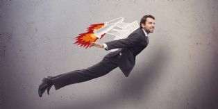 La thérapie de choc des experts-comptables pour libérer et dynamiser les TPE et les PME