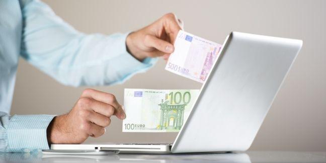 Big Data : un gros potentiel pour les PME ?