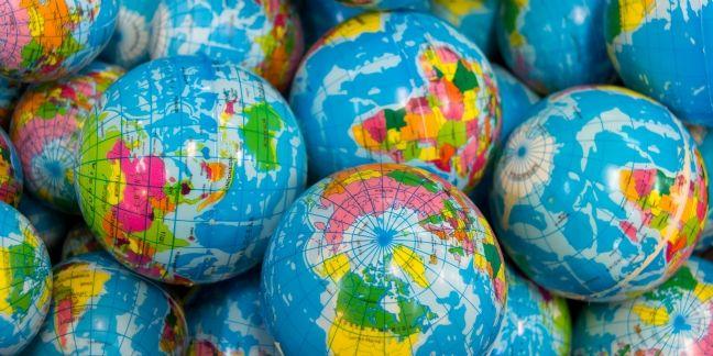[Tribune] Les secrets d'une internationalisation réussie