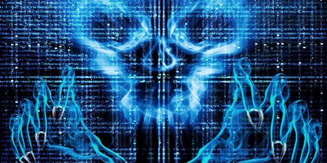 [Tribune] Votre entreprise est-elle bien protégée du piratage ?