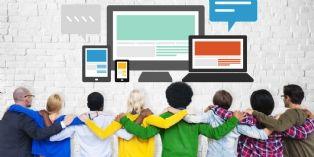 Vers un nouveau vivier d'entrepreneurs du numérique ?