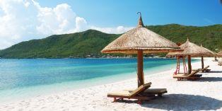 Managers : Comment partir en vacances l'esprit tranquille ?