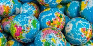 Export : une stratégie gagnante pour les entreprises franciliennes