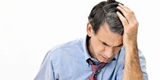 Stress, anxiété, sautes d'humeur: l'état d'esprit des dirigeants de TPE et de PME