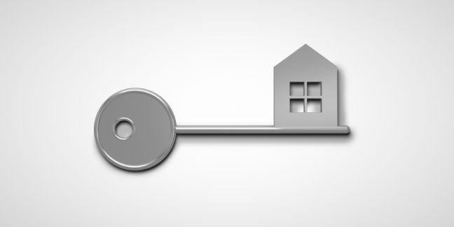 6 propositions pour encourager la reprise des TPE et PME