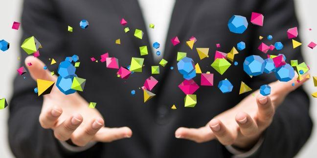 4 étapes pour réussir son marketing digital