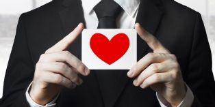 Les français et les PME, une histoire d'amour