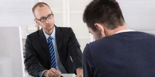 [Tribune] Licenciement d'un salarié protégé : comment s'y prendre ?