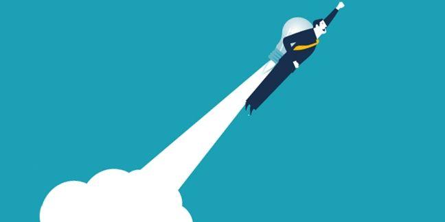 Les 5 règles d'or pour transformer sa PME à une ETI