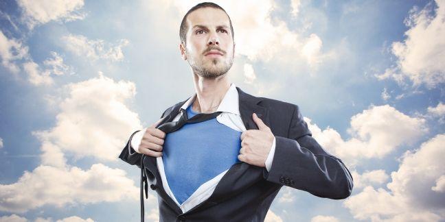PME : 5 conseils pour sauver votre entreprise du dépôt de bilan