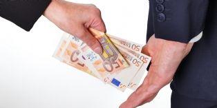 Travailleurs détachés : les nouvelles sanctions de la loi Macron sont-elles suffisantes ?