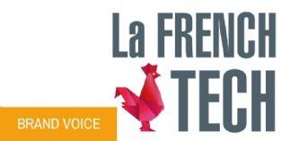 Business France, le partenaire à l'export des PME