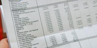 À quoi ressembleront les futures fiches de paie simplifiées ?