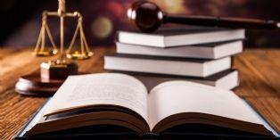 Dialogue social : les commissions régionales jugées conformes à la Constitution