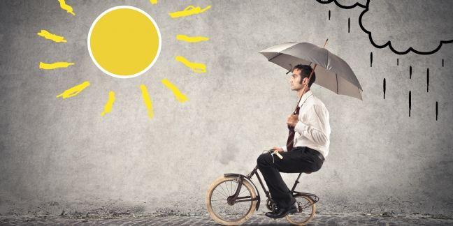 PME : payez moins d'impôts en promouvant le vélo !