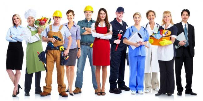 [Tribune] Mutuelle d'entreprise : négociez avec vos salariés