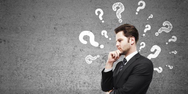 Définir les orientations stratégiques d'une entreprise en quatre étapes