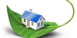 Loi de transition énergétique: les 6 mesures qui vont donner un nouvel élan au BTP