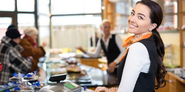[Tribune] Ouvrir un commerce : les 6 conseils pour réussir