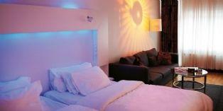 [Idée d'ailleurs] Un hôtel luxueux offre des séjours aux voyageurs populaires sur Facebook